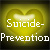 :iconsuicide-prevention:
