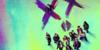 :iconsuicide-squad-oc-rp: