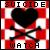 :iconsuicidewatch: