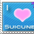 :iconsuicunelovestamp1: