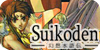 :iconSuikoden-FC: