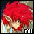 :iconsuiren-san: