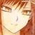 :iconsuishouyuki: