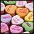 :iconsuitehearts: