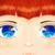 :iconsuiteki-kun: