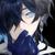 :iconsujaku-tenshi: