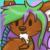 :iconsujiewolf:
