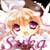 :iconsuka-chan92: