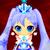 :iconsuke0313: