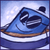 :iconsukeruton63: