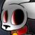 :iconsuketchiwolf: