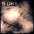 :iconsuki-112: