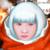 :iconsuki-w: