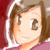 :iconsukima-chan: