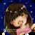 :iconsukira-chan: