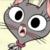 :iconsukishi512: