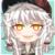 :iconsukoshimomo: