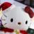 :iconsukumizu: