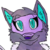 :iconsulawolf98: