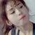 :iconsulinguyanxin: