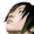 :iconsumi-kubo231: