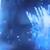 :iconsummer-blu: