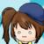 :iconsummer-chrysantheml: