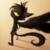 :iconsummer-deathlight: