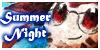 :iconsummer-night-comic: