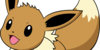 :iconsummer-pokemon-ranch: