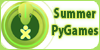 :iconsummer-pygames: