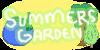 :iconsummers-garden: