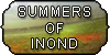 :iconsummers-of-inond: