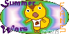 :iconsummerwars-fanclub: