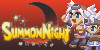 :iconsummon-night-fanclub: