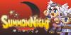 :iconsummon-night-fanclub: