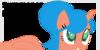 :iconsummoner-ponies: