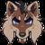 :iconsummonwolf: