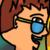 :iconsumo65: