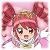 :iconsumomoko-chan: