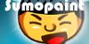 :iconsumopaint-painters: