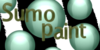 :iconsumopaint-tutorials: