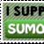 :iconsumopaintplz: