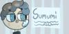 :iconsumumi: