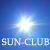 :iconsun-club: