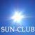 :iconsun-club: