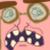 :iconsun-face: