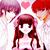 :iconsun-flowerfairy13: