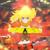 :iconsun-little-dragon: