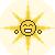:iconsun-phoenix: